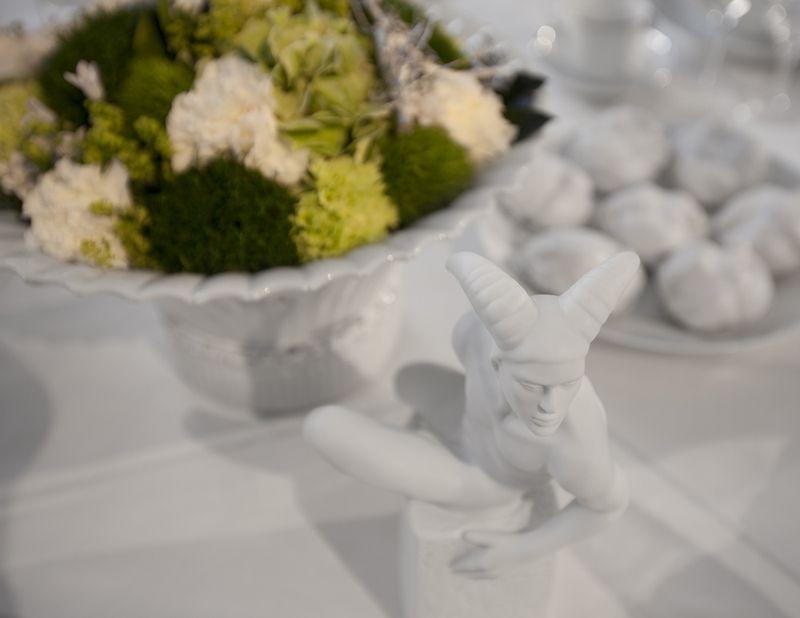 Zodiac-figurine-h
