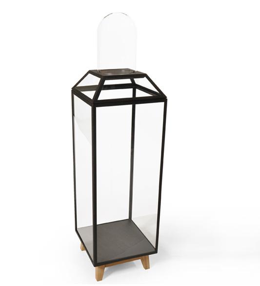 Studio-jspr-steel-cabinet-4