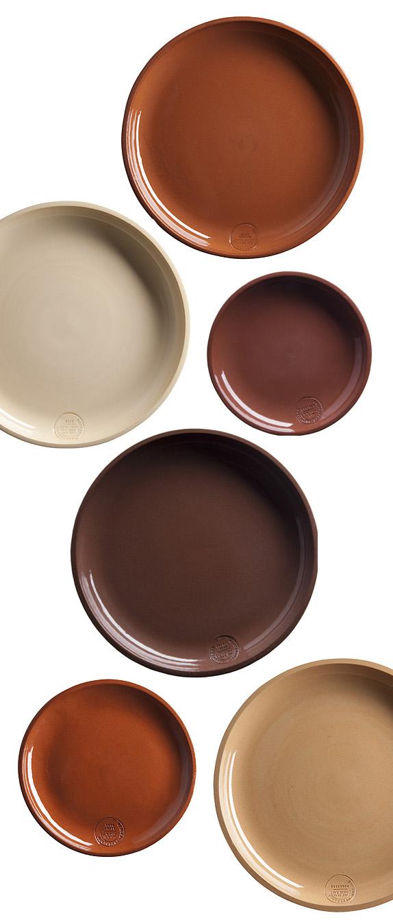 Atelier-nl-plates