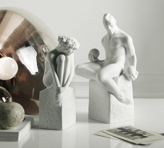 Zodiac-figurine-1