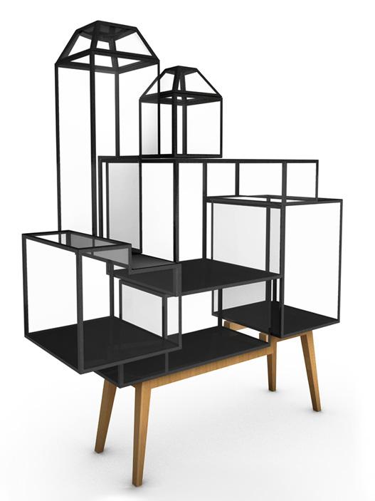 Studio-jspr-steel-cabinet-1