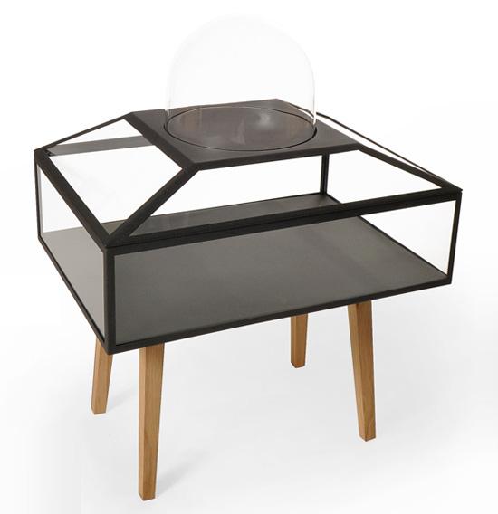 Studio-jspr-steel-cabinet-2