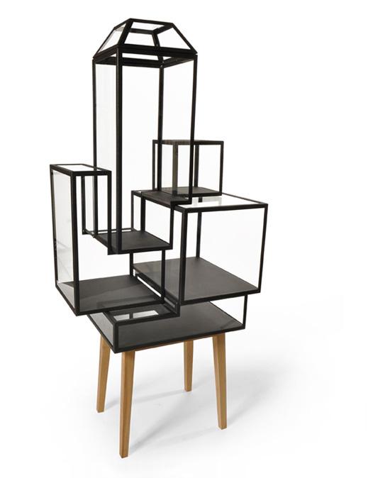 Studio-jspr-steel-cabinet-5