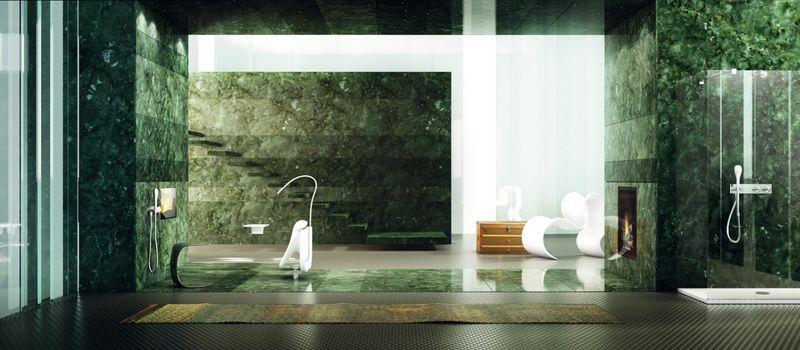 Glass-livin-3b
