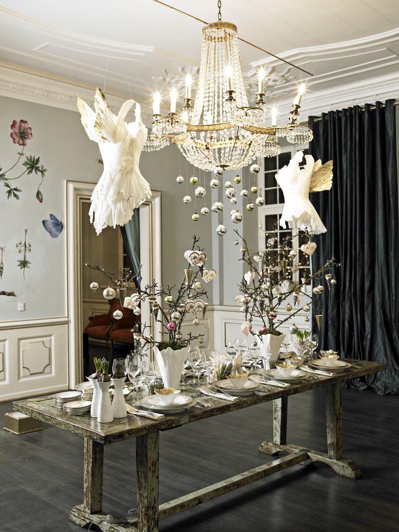 Royal-copenhagen-christmas-d