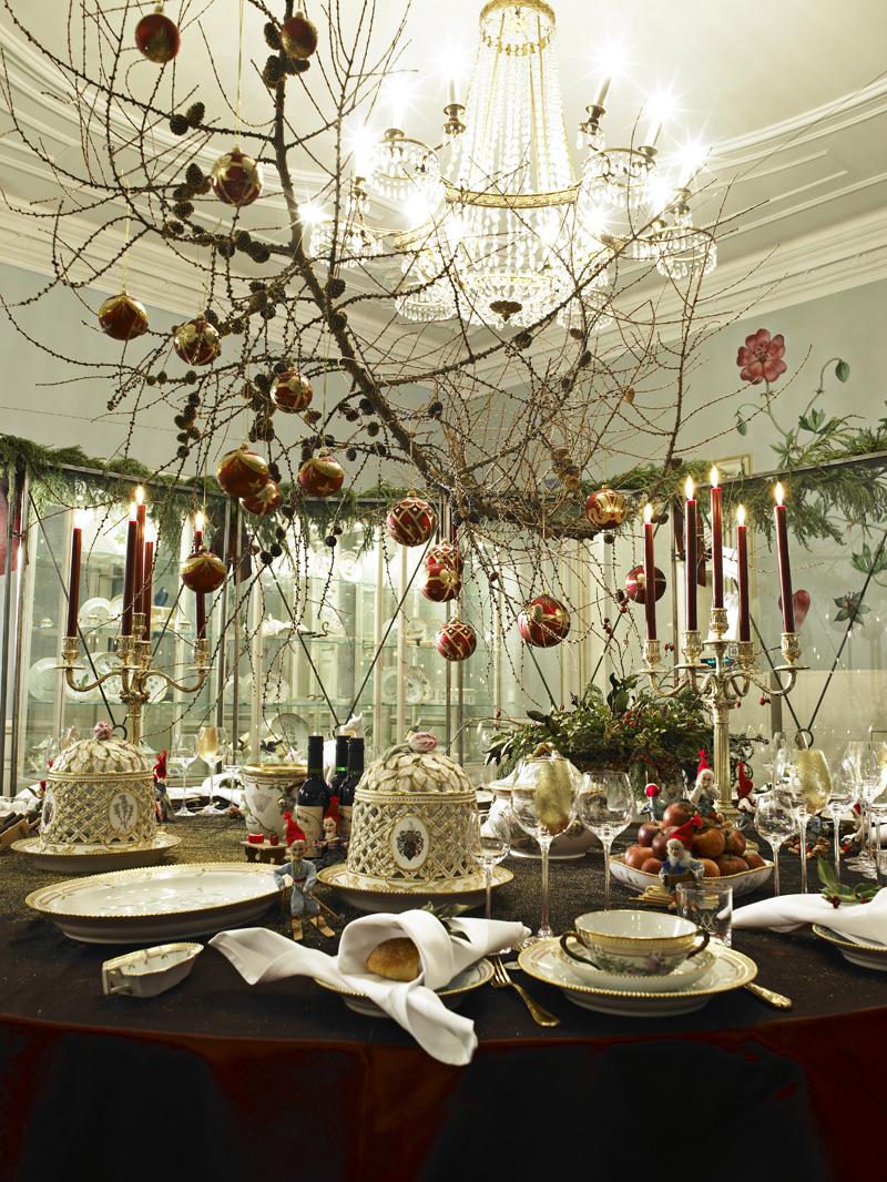 Royal-copenhagen-christmas-e