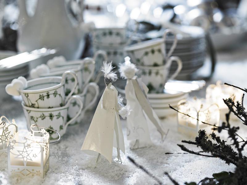 Royal-copenhagen-christmas-f