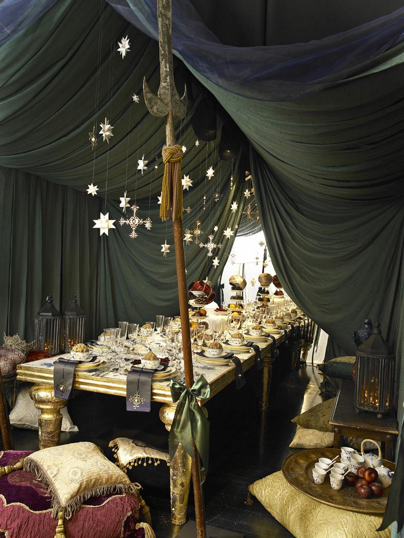 Royal-copenhagen-christmas-h