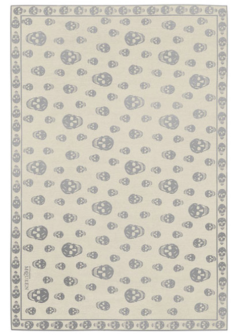Mcqueen-the rug company-d