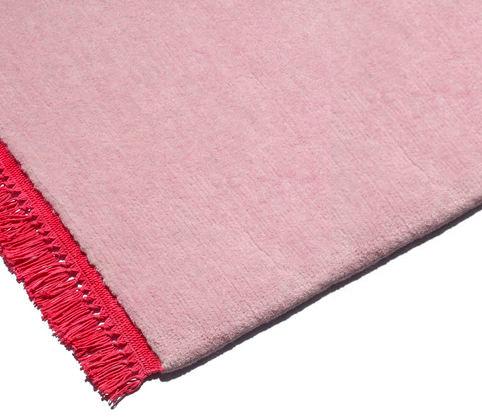 E15-KAVIR-carpet-d