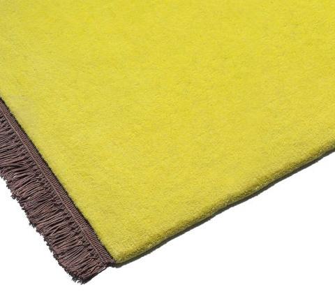 E15-KAVIR-carpet-b