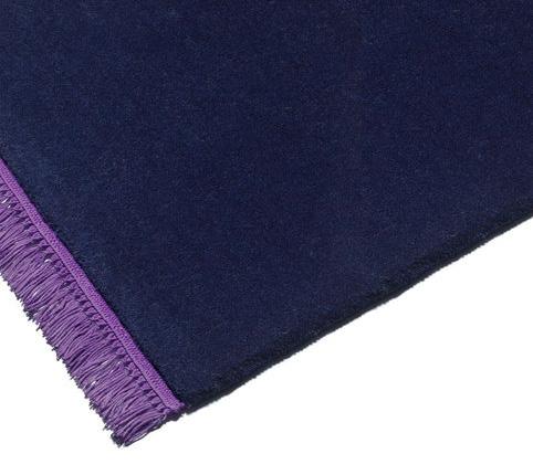 E15-KAVIR-carpet-c