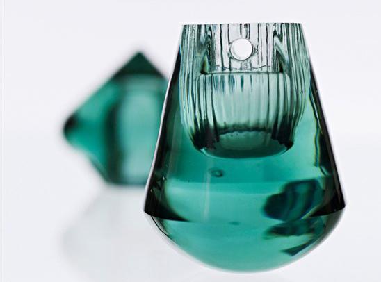 Pressed-glass-2 copy