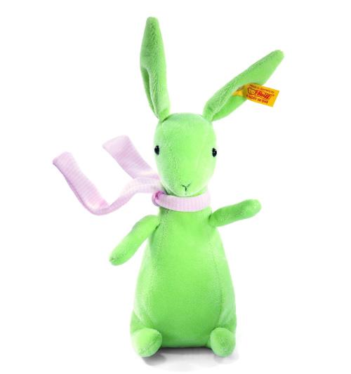 Steiff bunny a