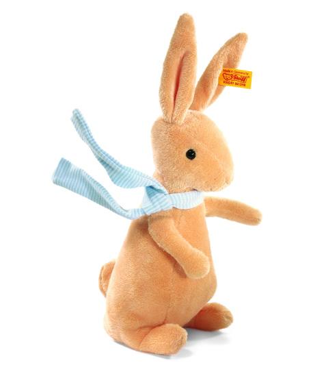 Steiff bunny b