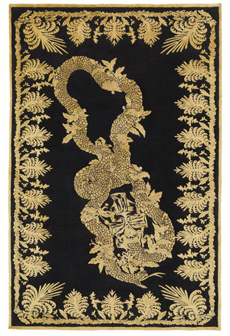Mcqueen-the rug company-c
