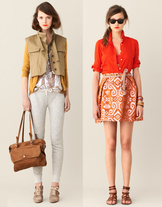 Jcrew-sping-summer-lookbook-b