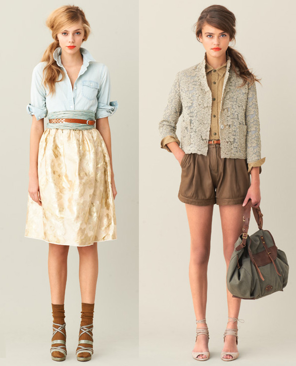 Jcrew-sping-summer-lookbook-c