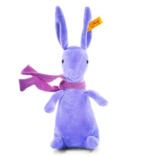 Steiff bunny c