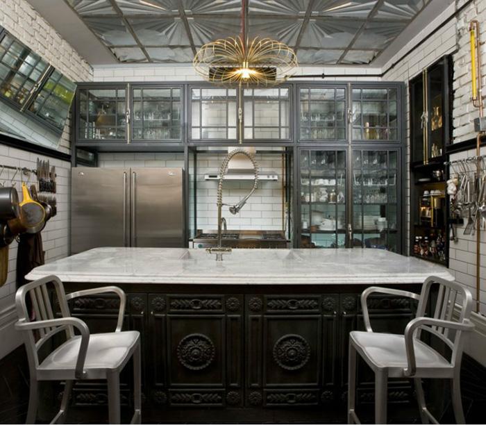 Autoban kitchen 1a