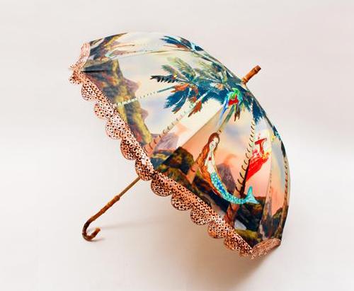 Tsumori-chisato parasol-d