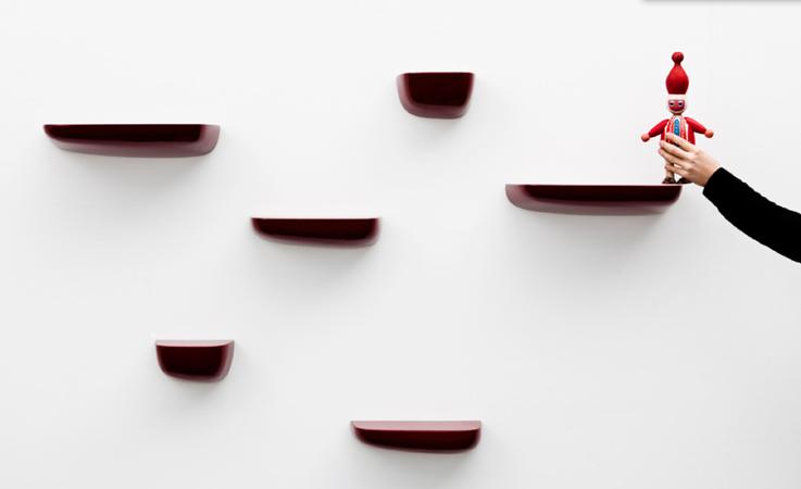 Bouroullec-vitra-shelves