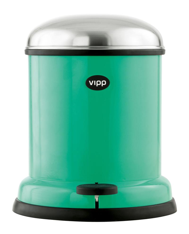 Vipp-copenhagen-green-a