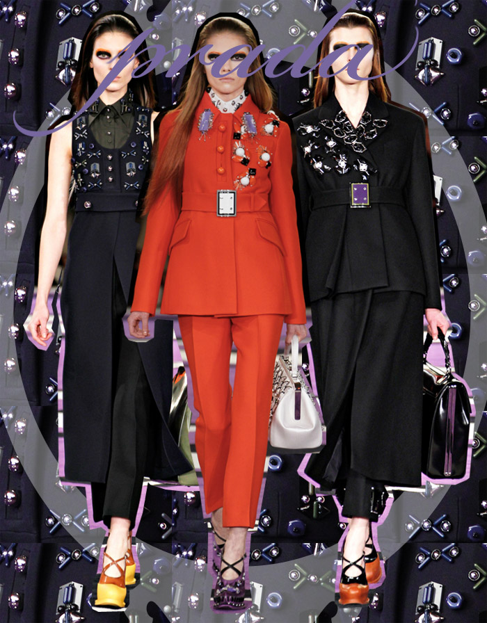 Prada-fall winter 2012-a