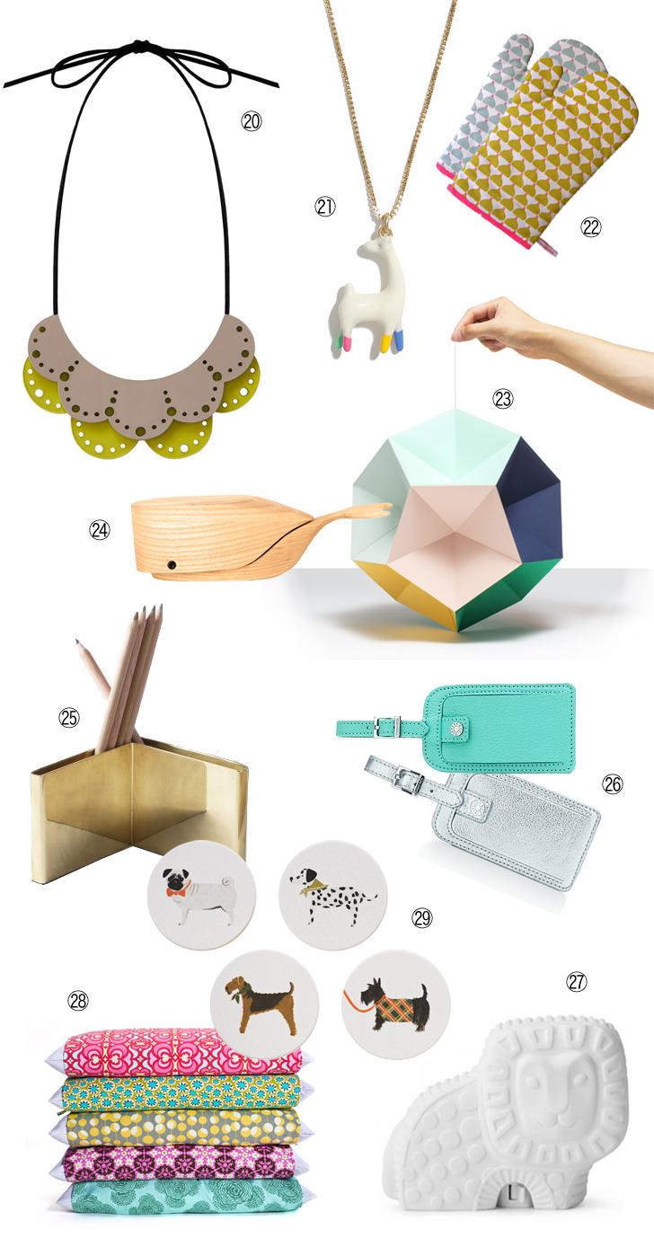 Christmas gift guide 2012-c2