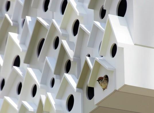 Nendo-bird apartment-b