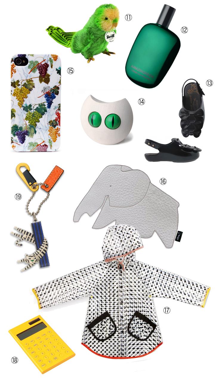 Christmas guide 2012-b1