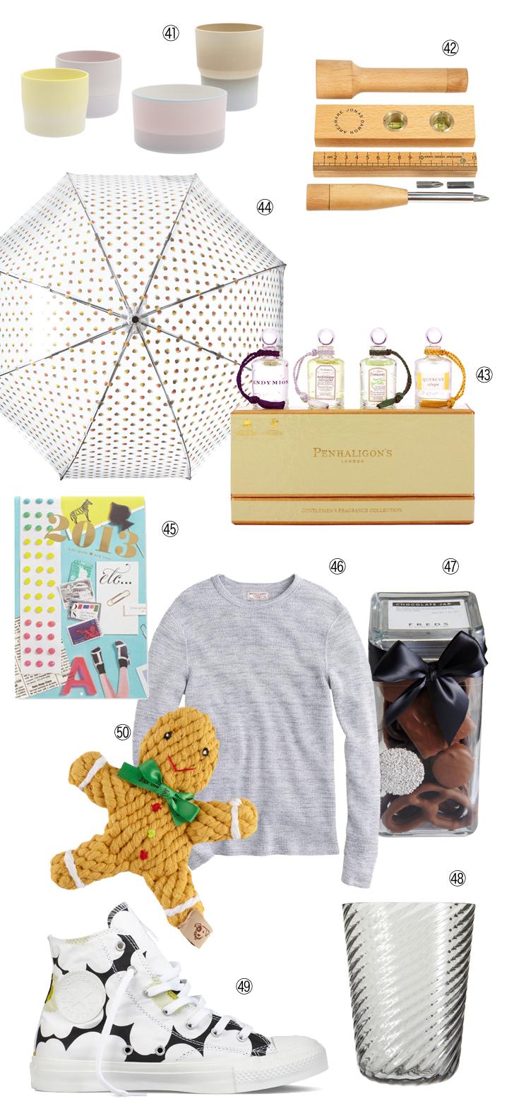 Christmas gift guide 2012-5b