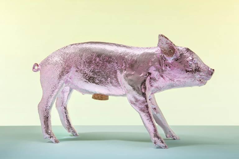 PinkBank