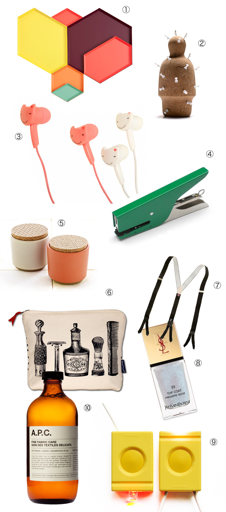 Christmas gift guide 2012-a1