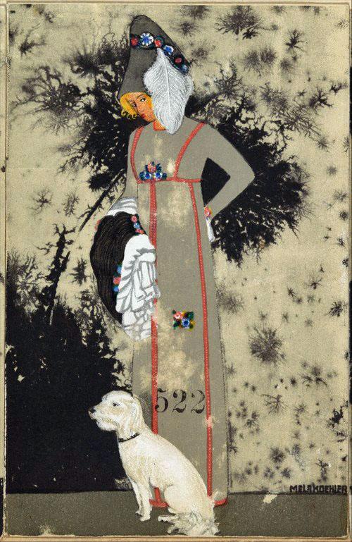 Mela Koehler-c