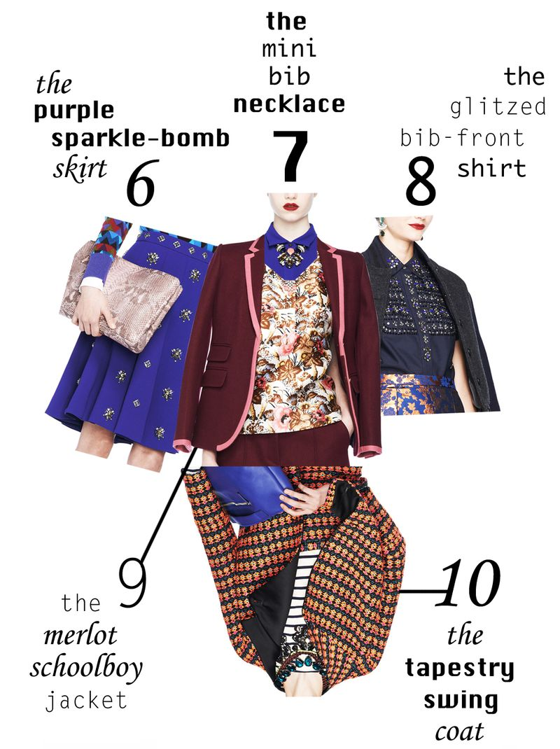 Jcrew-top 10-fall 2013-page 2